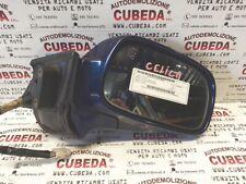 TOYOTA Celica MK7 2000-2006 Wing//porte a Specchio Elettrico in Nero lato passeggero
