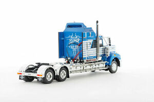 Drake Collectibles Blanch Kenworth T900 Legend Prime Mover Z01492