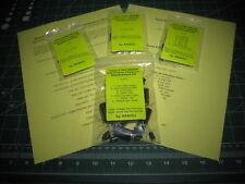 Yaesu FT-901DM/902DM Electrolytic Capacitor rE-Cap Kit - Premium Kit