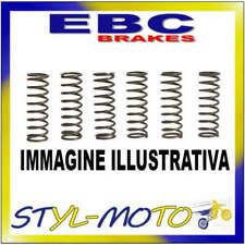 Dischi della frizione EBC Brakes per moto per Triumph