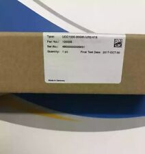 Pepperl-Fuchs UCC1000-30GM-IUR2-V15 IN  NEW  BOX  ALL NEW NO.120335