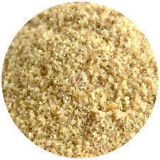 Flaxseeds Ground - 1 KG