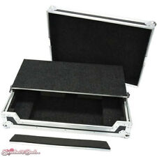 DeeJay LED Fly Drive DJ Controller Case for Denon MC7000 DJ Controller + Laptop