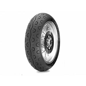 Tire PIRELLI Phantom Sportscomp Std + Triumph Bonneville, Street Twin, Street C