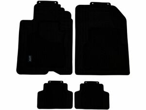 For 1988-1992 Daihatsu Charade Floor Mats 93373SH 1989 1990 1991 Floor Mat