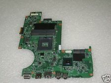 New Genuine Dell Vostro 3350 Motherboard MNYNP Intel HD Graphics 64MB 48.4ID03.0
