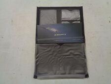 2009 Kia Amanti Owners Manual Pack