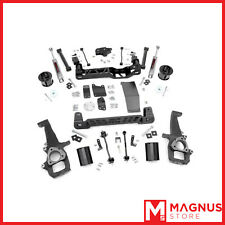"""Rough Country lift kit Rialzo 6"""" Dodge Ram 1500 2009-2011 4WD RC32930"""