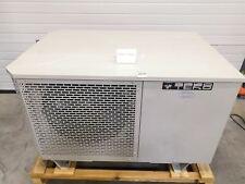 TEKO TEKOSET-Whisper Kühlaggregat Aggregat TSW-12.496-plus B1-500