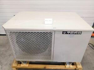 Teko Tekoset-Whisper Cooling Unit Aggregate TSW-12.496-plus B1-500