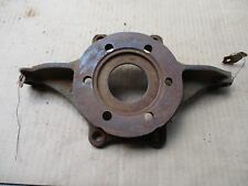 NOS 1937 1938 1939 1940 1941 Ford U-joint Housing AV8 TROG Hot Rat Rod Coupe 39