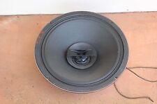 "Vintage Electro Voice 15TRXB Single 15"" Speaker"