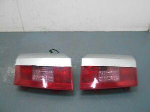2004 03 05 Lamborghini Gallardo Tail Light Set #01429