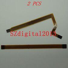 NEW Aperture Flex Cable For NIKON 70-300 MM VR 70-300VR Anti-shake Repair Part