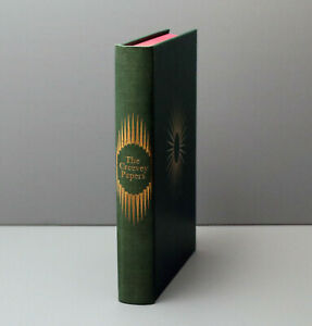 The Creevey Papers Edited by John Gore. 1970 Folio Society HC