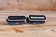 Premium Guitar Kits Staple P90 Neck Pickup Ivory