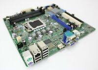 Dell 6D7TR Optiplex 990 MT LGA 1155/Socket H2 DDR3 Motherboard