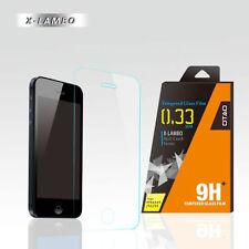 Protectores de pantalla Apple Para iPhone 5s para teléfonos móviles y PDAs Apple