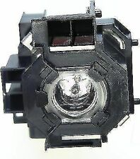 Epson V13H010L42 Projektore Lampe