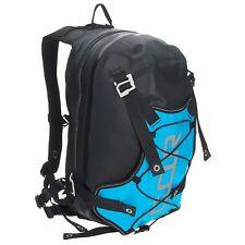 Ortlieb COR 13 Backpack - 13L