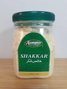 Pure  Shakkar Desi 550g