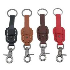 Vintage Rings Key Chain Fashion Decoration Keyfob Car Supplies Buckle Women SM