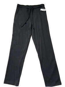 Old Navy Mens Lounge Pants. Size S