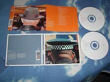 MADNESS - LOVESTRUCK 2CD UK CD SINGLE SET