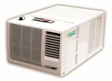 K25CJ KINGTEC Solar Air Conditioner