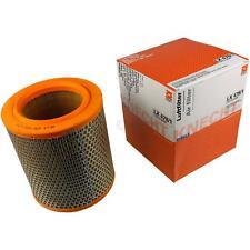 Original MAHLE / KNECHT LX 478/1 Luftfilter Filter Air