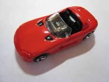 MAISTO 1997 DODGE VIPER RT/10 CAR