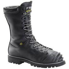 Matterhorn 5450 Goretex Thinsulate Steel Toe Metguard Leather Boot Mining 13W