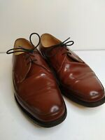 Men's Loake Shoes Size 7. Casual, smart, work, office,