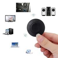 Bluetooth 4.1 EDR Hands free Bluetooth Audio Car Kit Wireless Music Receiver
