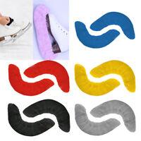 Toweling Skate Blade Soaker Protect Cover Eis Eiskunstlaufklingen Guard