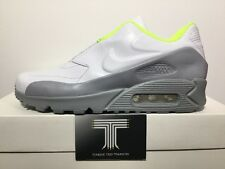 Nike Air Max 90 SP / Sacai Nikelab ~ 804550 110 ~ Uk Size 5