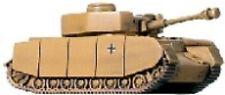 Base Set ~ PANZER IV AUSF. G #32 Axis&Allies miniature