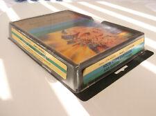 Ti994a 'PLATO' PHM 3122 Original/Module/Disks/Manuals (EDUCATION)