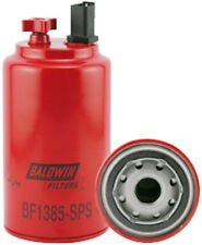 Baldwin BF1385-SPS  2-pack Filter