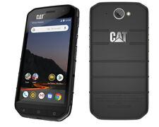 Caterpillar CAT S48C 64GB Memory IP68, Rugged Cell Phone (Verizon Unlocked)