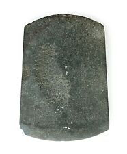 •Celtic Battle Stone Axe Head•Artifact•War Hammer•New Stone Age•
