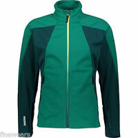 Mens Musto Soft Shell Windstopper Evolution Jacket Authentic rrp£200