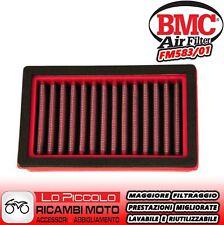 FM583/01 Sports Air Filter BMC Husqvarna Nuda 900 2011 2012 2013
