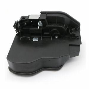 51227202148 Door Lock Actuator Door Lock Latch Rear Right Side Fit For BMW