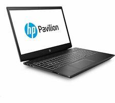 "HP 15-cx0008ca 15.6"" FHD i7-8750H 2.2GHz NVIDIA GeForce GTX 1050 4GB 8GB RAM"
