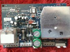 Pektron pcb 0563ay1g bolier motherboard