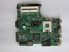 for HP compaq 605747-001 GM45 320 420 620 Intel Motherboard 100% Tested OK