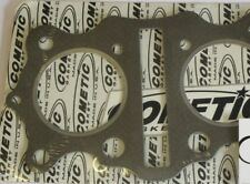 Suzuki GS1000S Wes Cooley 997-1100cc Cometic Base Gasket.Race quality USA made.