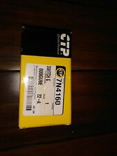 Ctp Products Caterpillar Switch 7N4160 New in Box