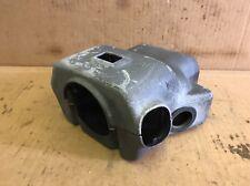 94 95 Suzuki Sidekick / LHD / 4 Door Steering Column Cover Gray No Tilt